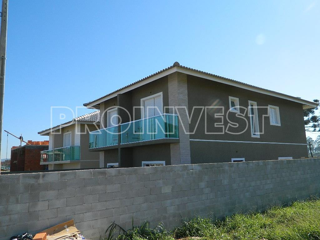 Casa de 3 dormitórios à venda em Flores Do Aguassaí, Cotia - SP