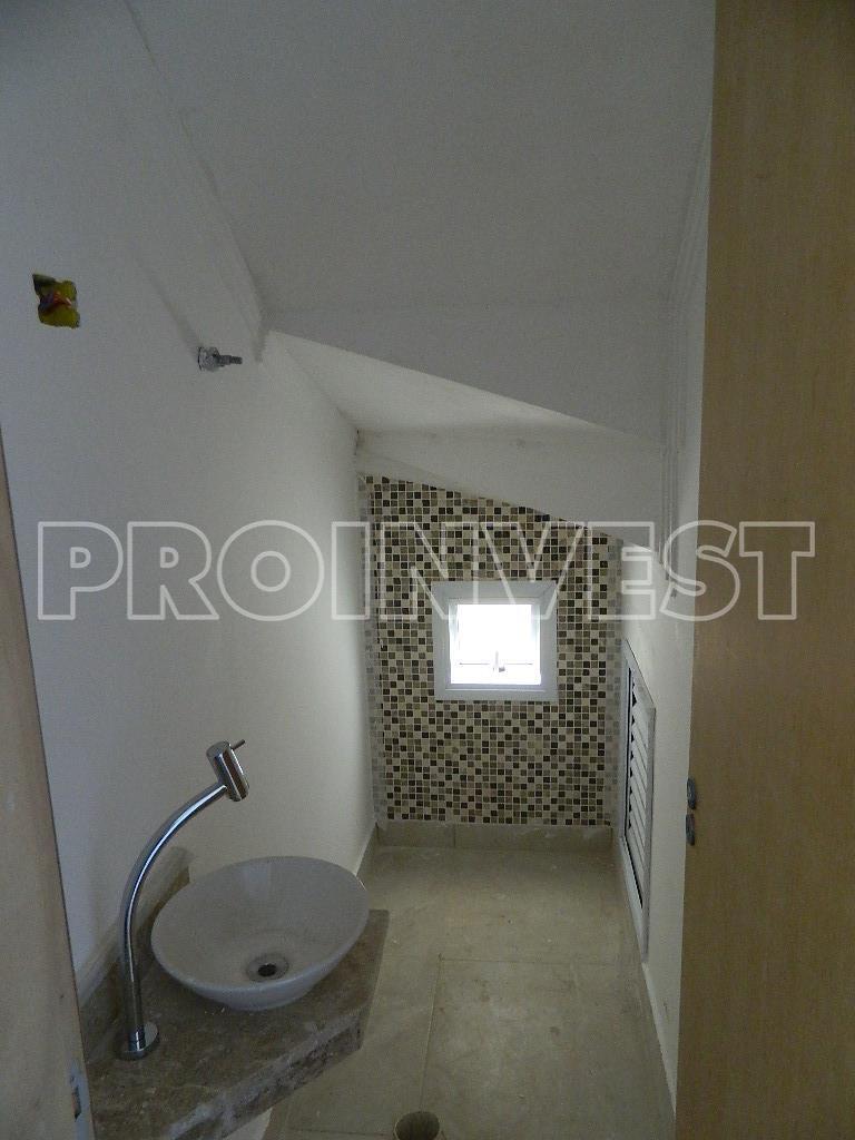 Casa de 2 dormitórios à venda em Flores Do Aguassaí, Cotia - SP