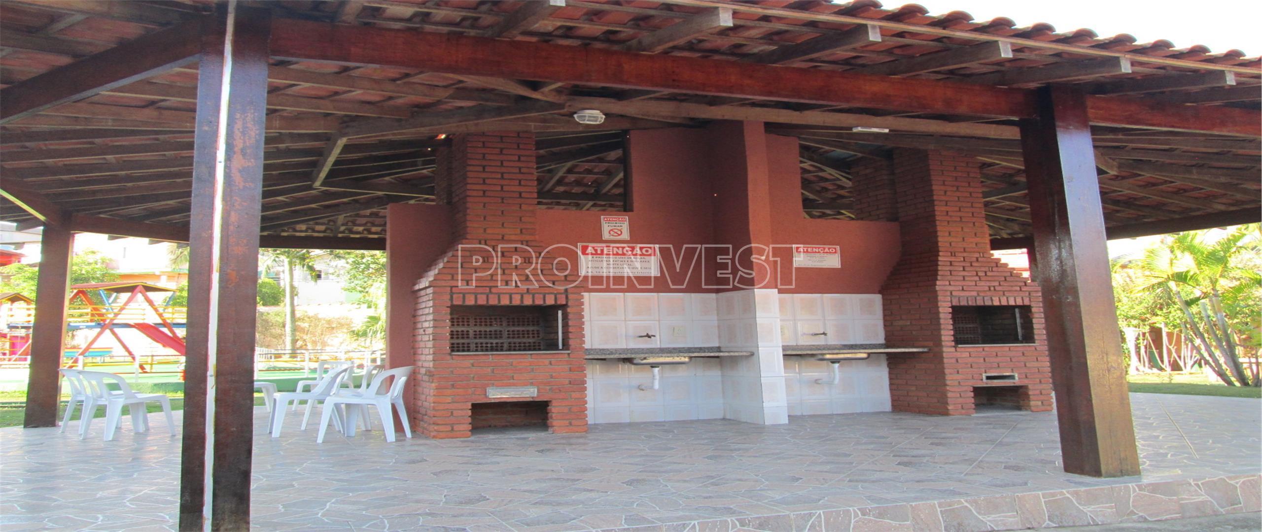 Casa de 2 dormitórios em Recanto Das Graças I, Cotia - SP
