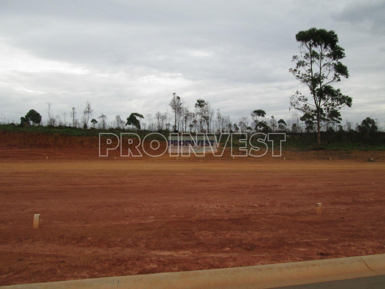 Terreno em Jardim Vitória, Cotia - SP