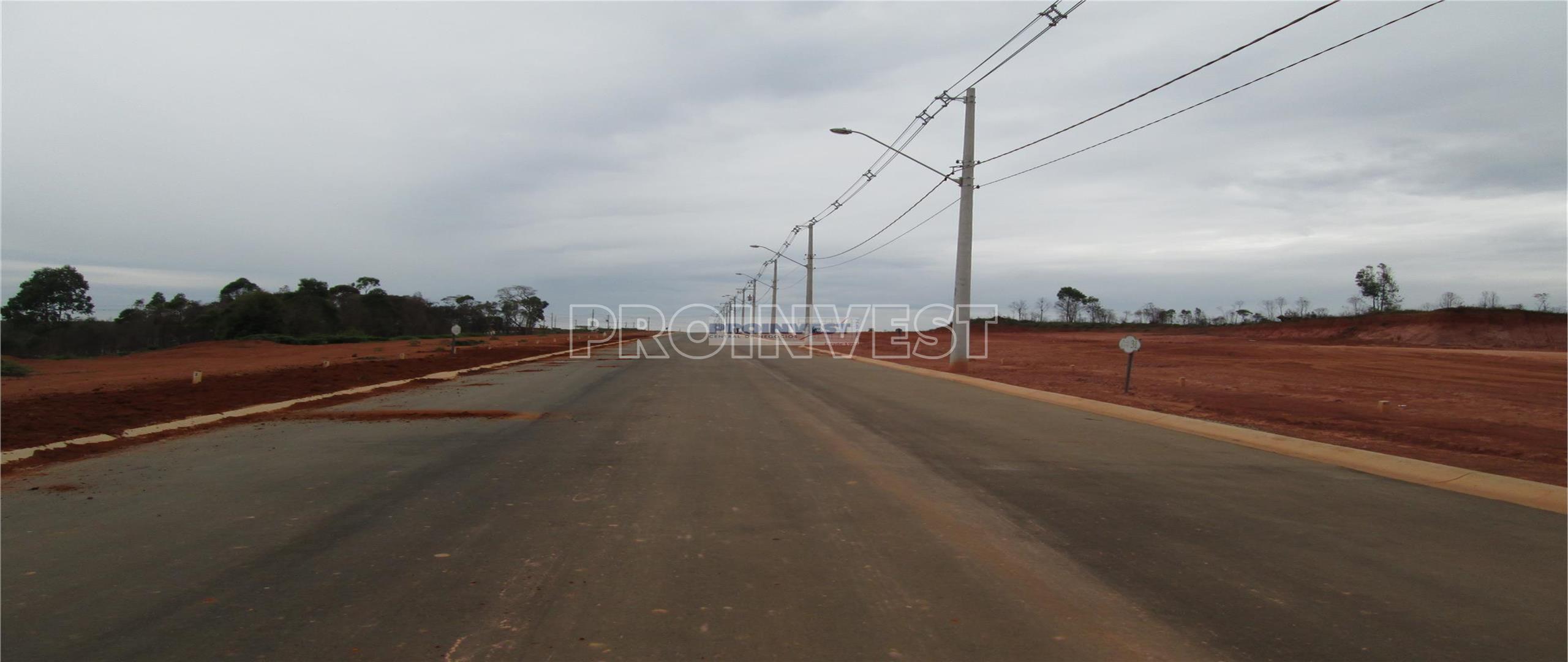 Terreno à venda em Jardim Vitória, Cotia - SP