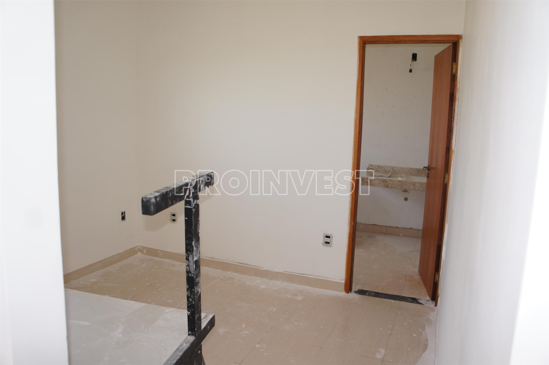 Casa de 3 dormitórios em Moradas Do Sol, Cotia - SP