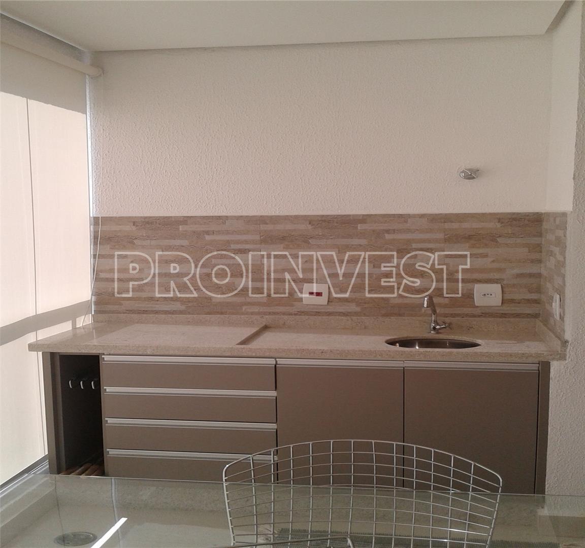 Apartamento de 3 dormitórios à venda em Queluz Vita, Cotia - SP