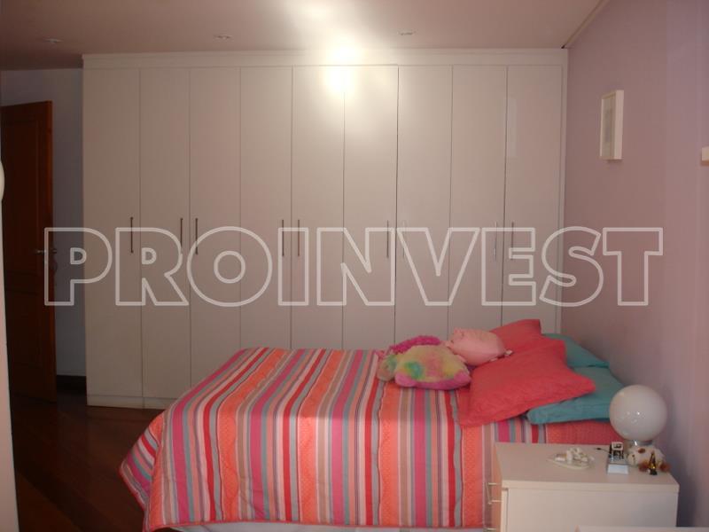 Casa de 3 dormitórios à venda em Parque Dos Príncipes, São Paulo - SP