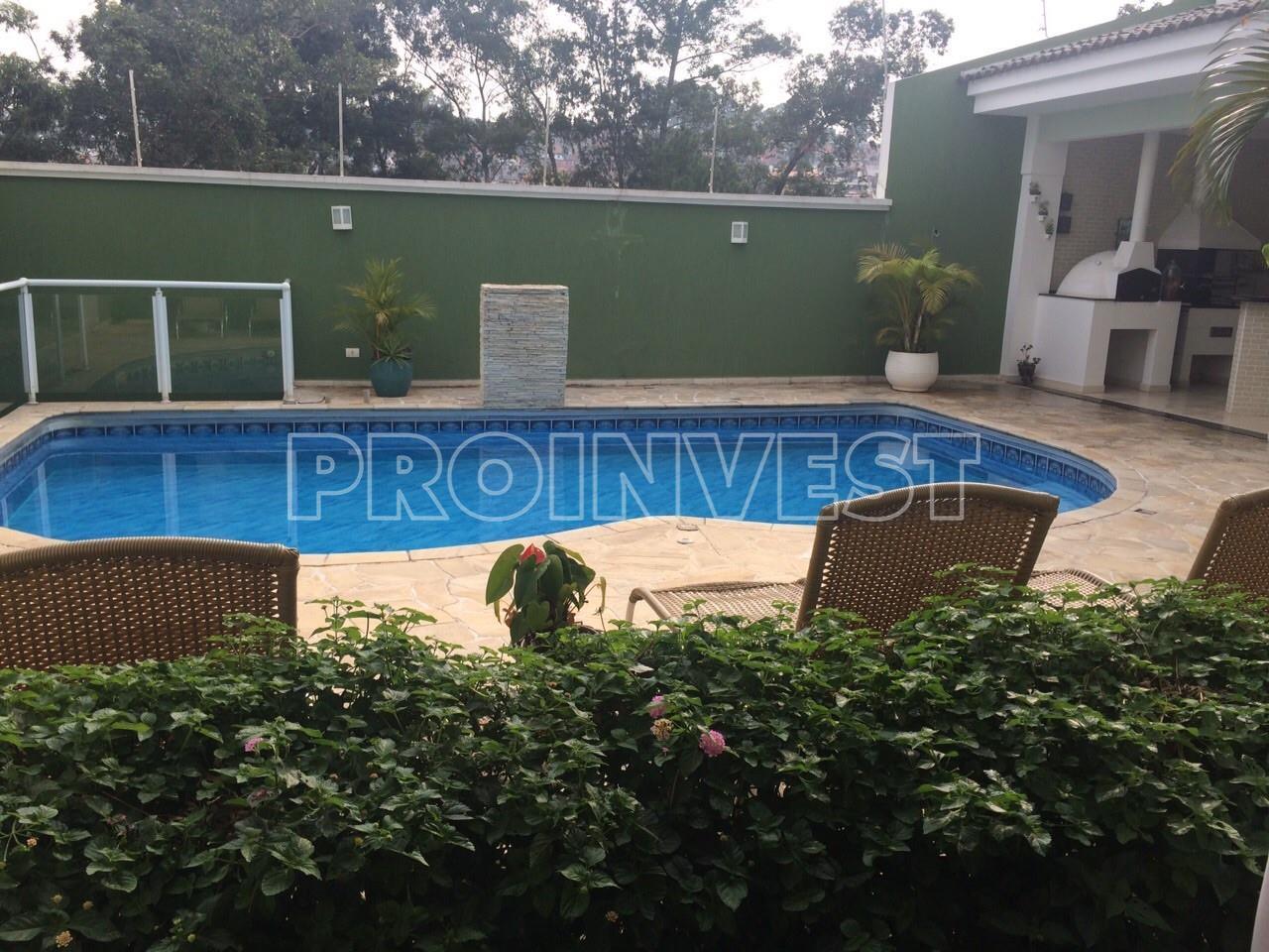 Casa de 6 dormitórios à venda em Parque Dos Príncipes, São Paulo - SP