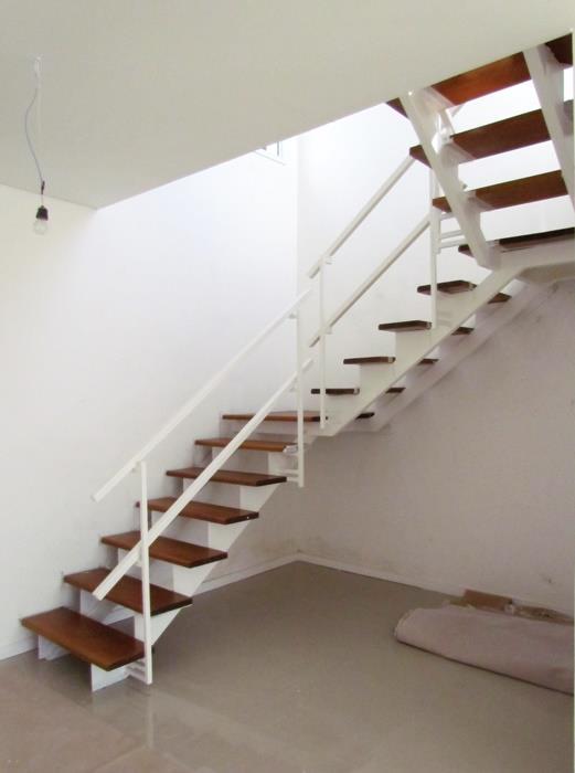 Casa de 3 dormitórios em Nova Paulista, Jandira - SP