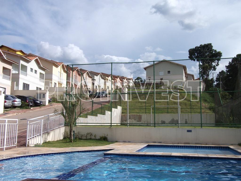Casa de 3 dormitórios à venda em Nova Vianna, Cotia - SP