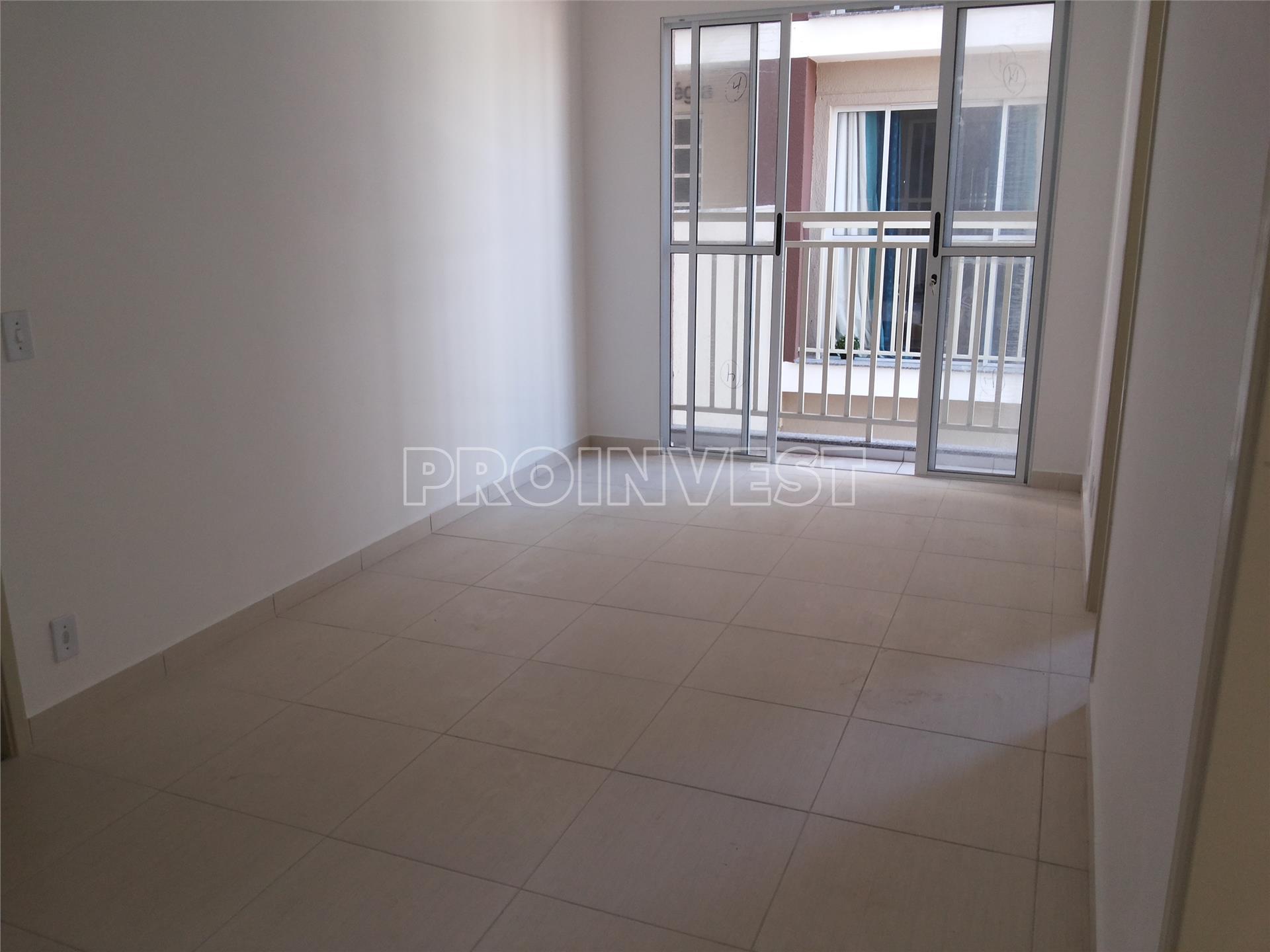 Apartamento de 2 dormitórios em Jardim Primavera, Carapicuíba - SP