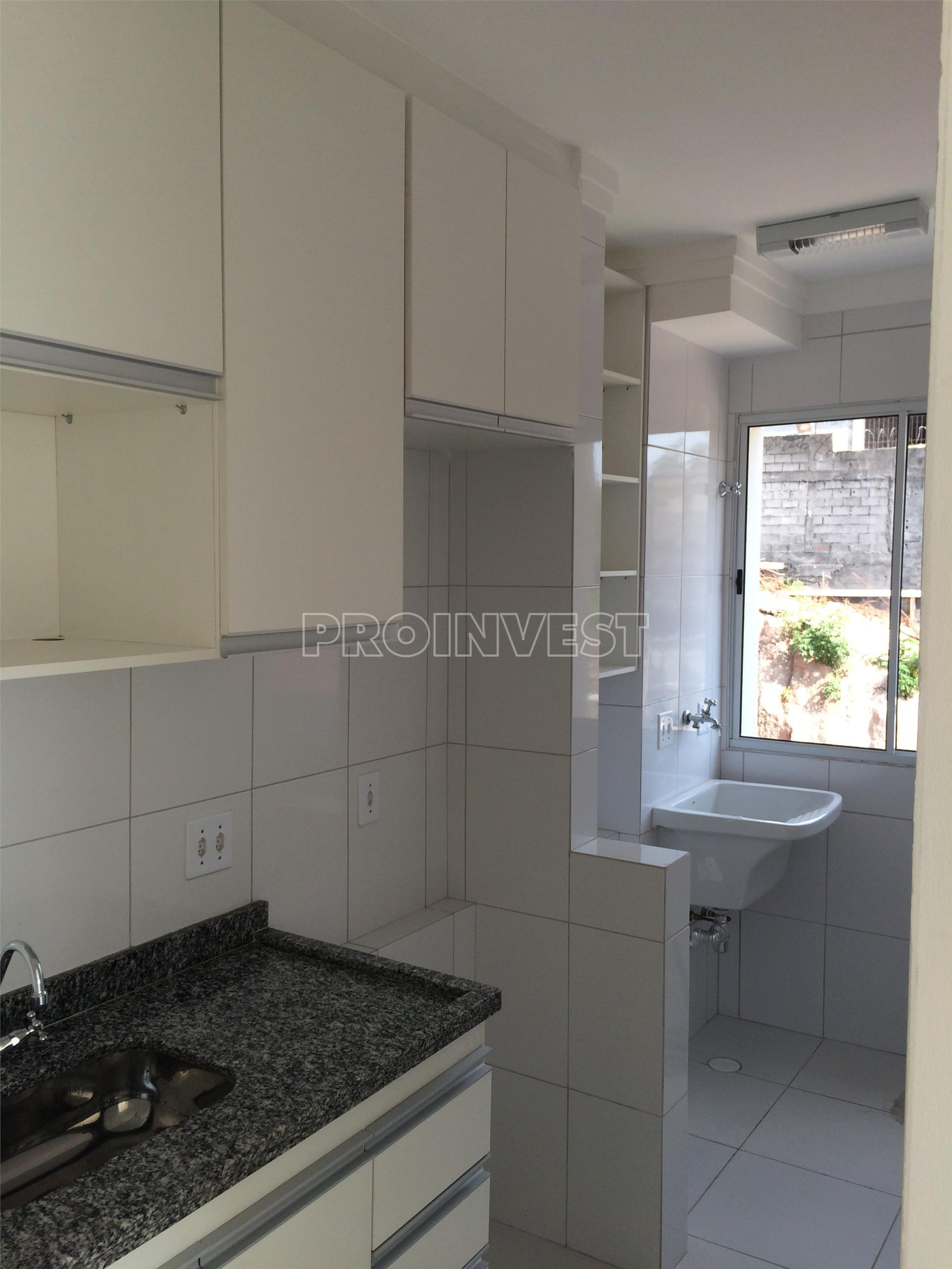 Apartamento de 3 dormitórios em Jardim Primavera, Carapicuíba - SP