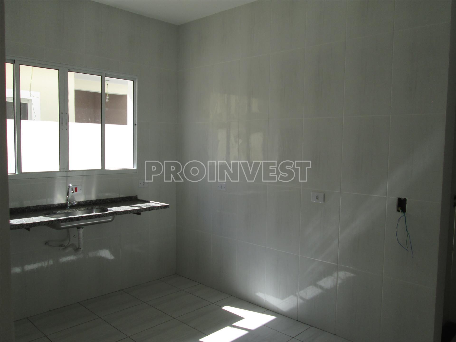Casa de 3 dormitórios em Remanso I, Vargem Grande Paulista - SP