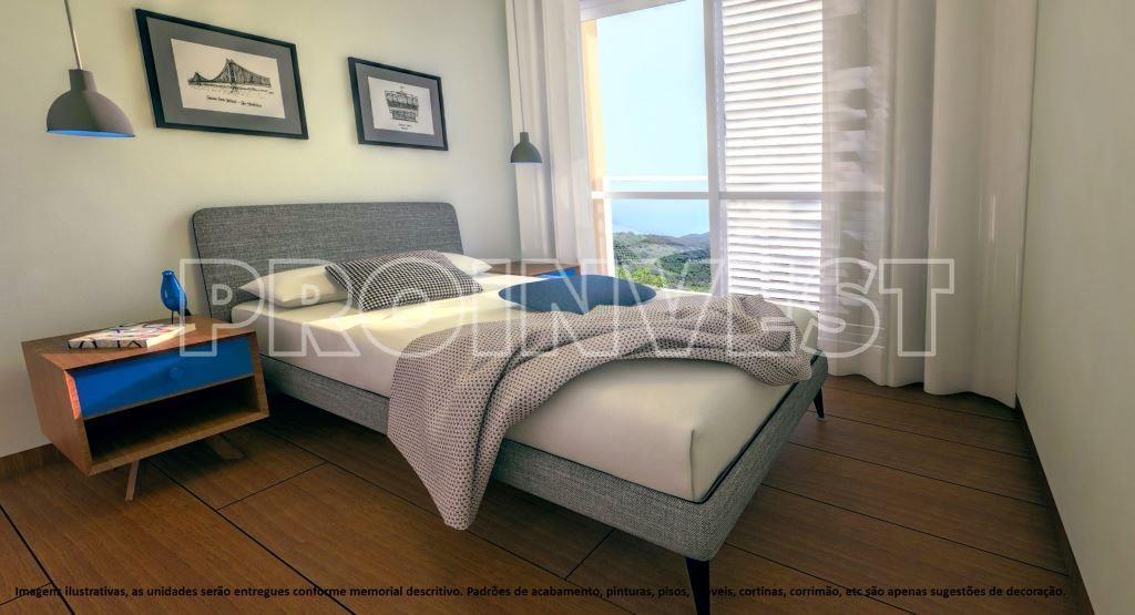 Casa de 3 dormitórios à venda em Parque Rizzo Ii, Cotia - SP