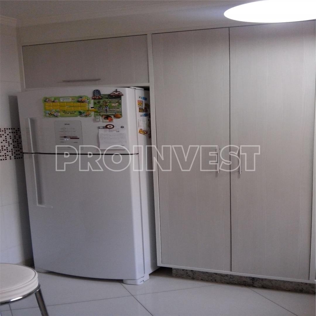 Casa de 3 dormitórios à venda em Porto Seguro, Cotia - SP