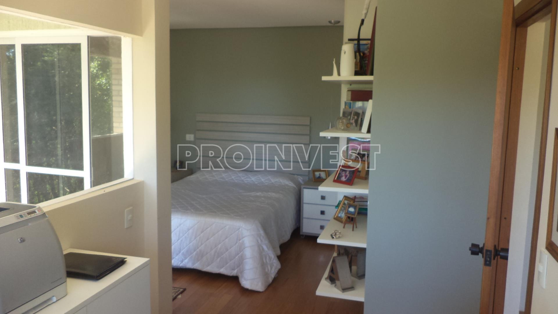 Casa de 3 dormitórios à venda em Quebec Ville, São Roque - SP