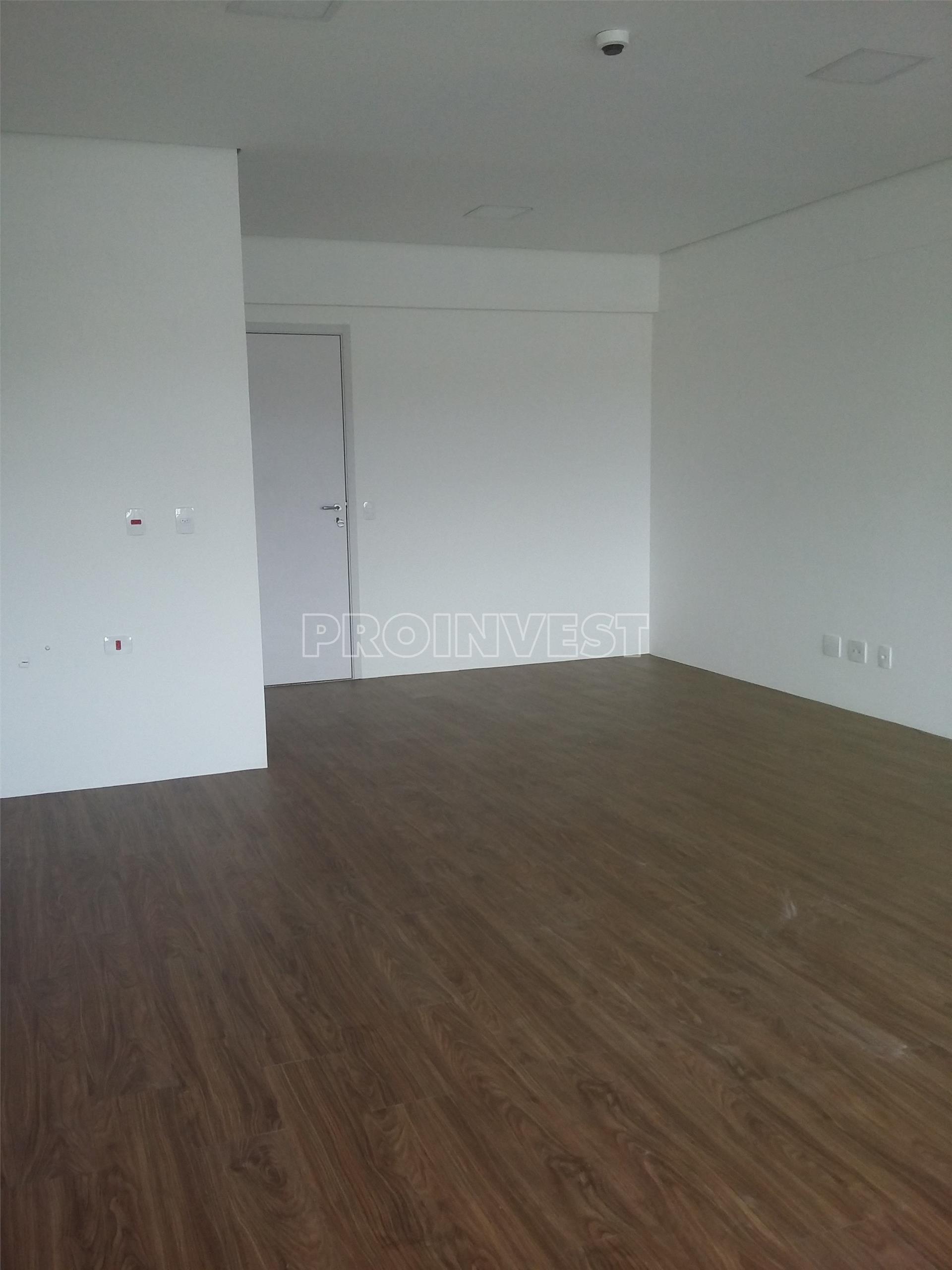 Sala em The Point Office, Cotia - SP