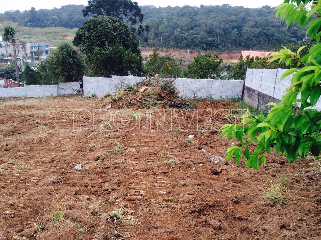 Terreno à venda em Jardim Mirador, Vargem Grande Paulista - SP