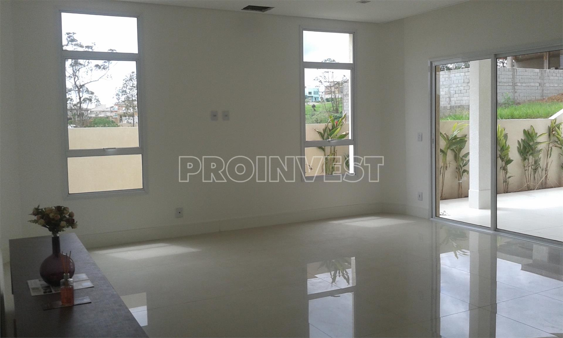 Casa de 3 dormitórios em Reserva Santa Maria, Jandira - SP