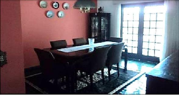 Casa de 4 dormitórios em Residencial Nove (Alphaville), Santana De Parnaíba - SP