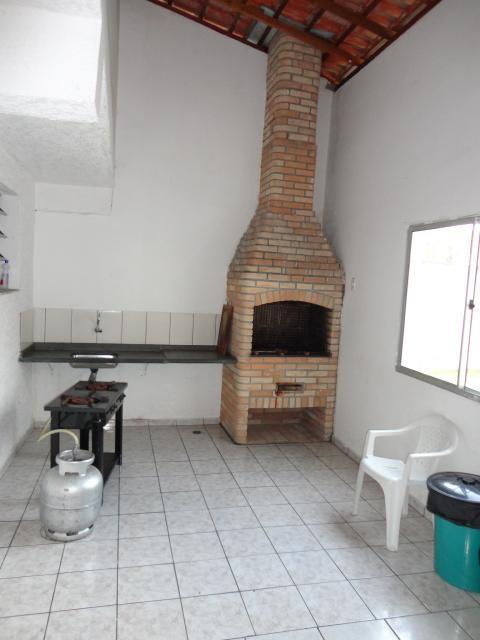 Apartamento de 2 dormitórios à venda em Jardim Recanto Suave, Cotia - SP