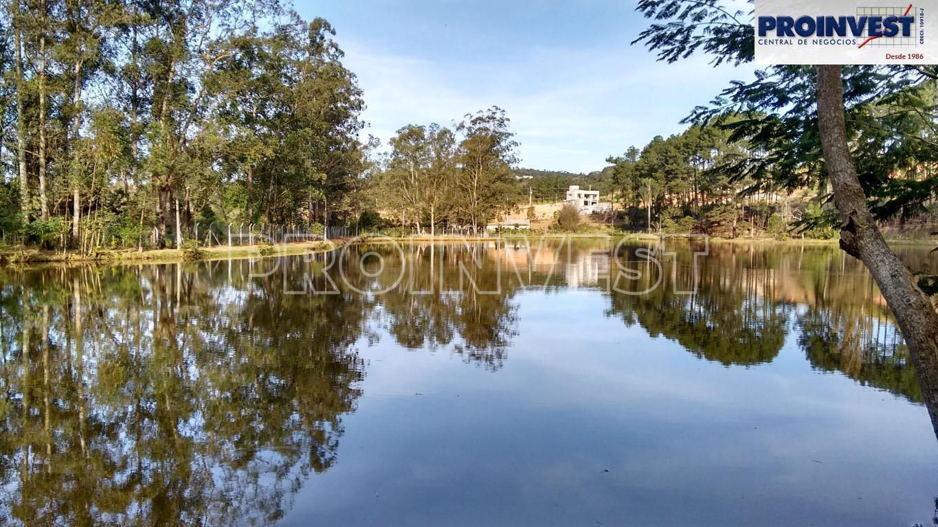 Terreno em Lago Do Sol, Cotia - SP