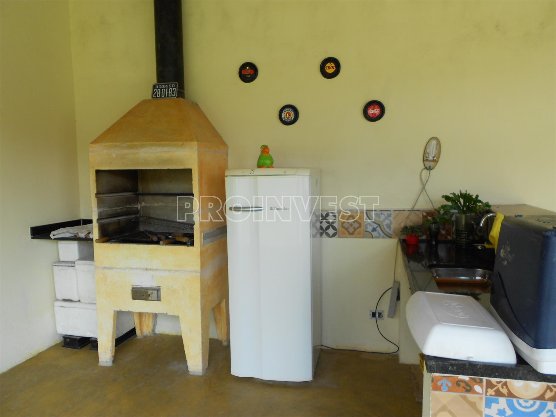 Casa de 3 dormitórios à venda em Colina (Caucaia Do Alto), Cotia - SP