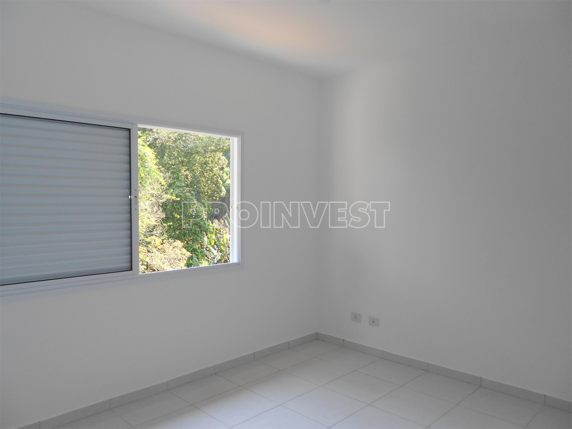 Casa de 3 dormitórios à venda em Jardim Santa Paula, Cotia - SP
