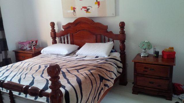 Casa de 4 dormitórios à venda em Condomínio São Roque Ville, São Roque - SP