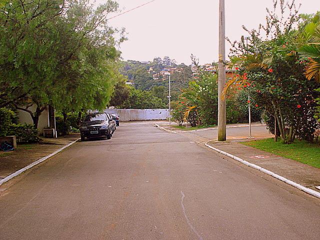 Casa de 2 dormitórios em Vila De Espanha, Cotia - SP