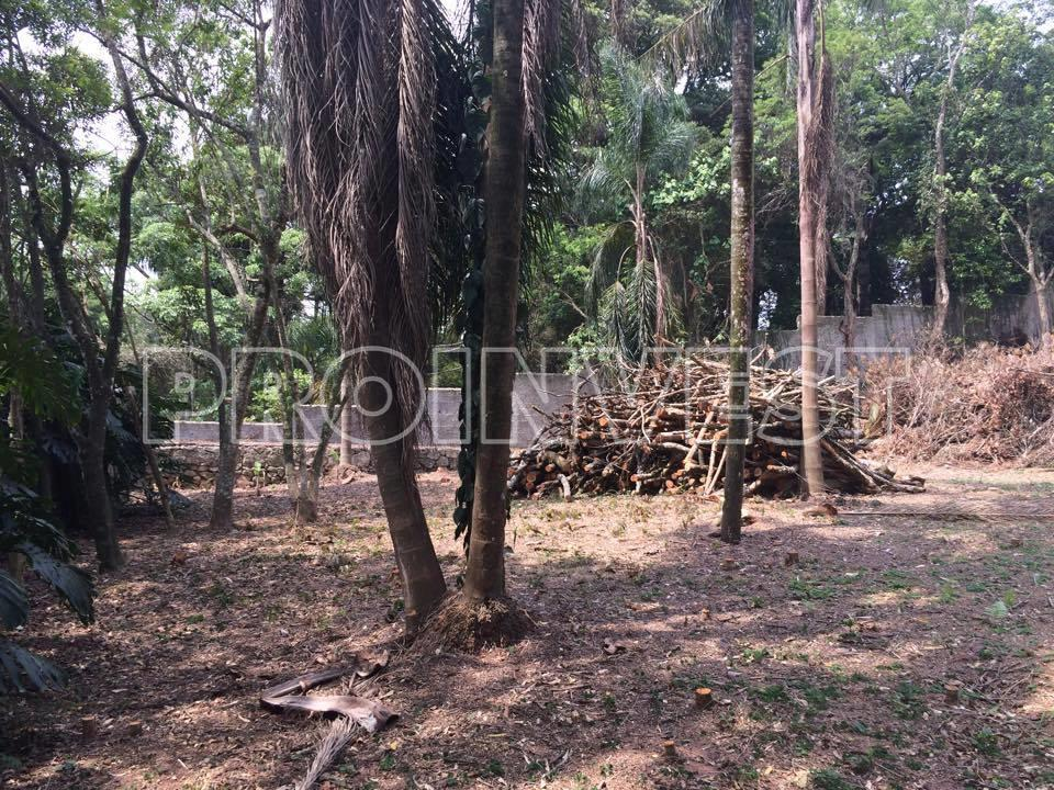 Terreno em Parque Primavera, Carapicuíba - SP