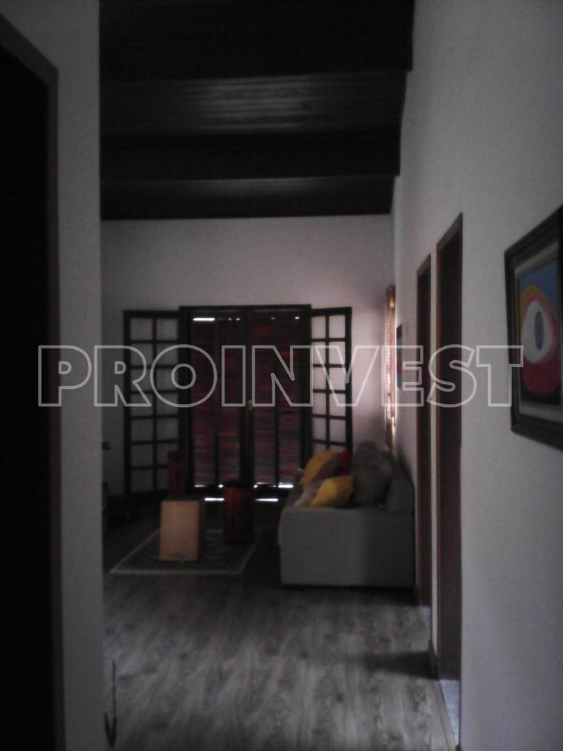 Casa de 3 dormitórios à venda em Nagoya Garden, Vargem Grande Paulista - SP