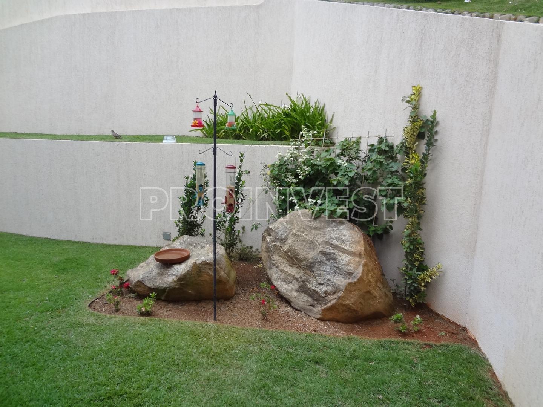 Casa de 3 dormitórios à venda em Parques Das Artes, Embu Das Artes - SP