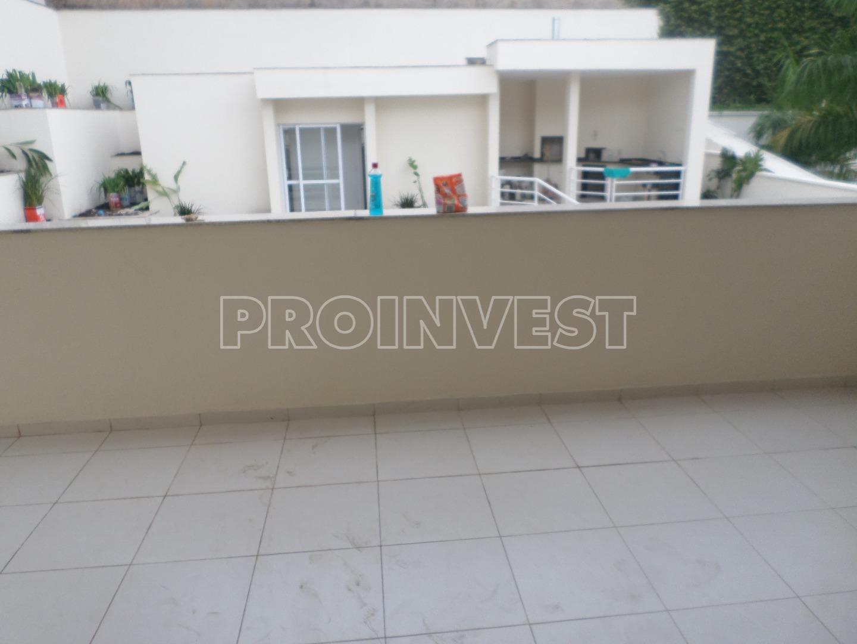 Casa de 4 dormitórios em Condomínio Melville (Tamboré), Santana De Parnaíba - SP