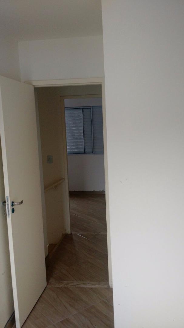 Casa de 2 dormitórios em Mont Serrat Iii, Vargem Grande Paulista - SP