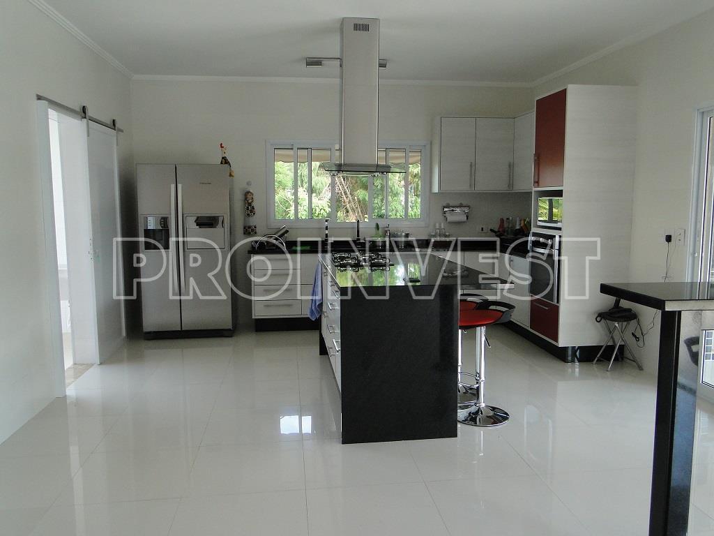 Casa de 4 dormitórios à venda em Patrimônio Do Carmo, São Roque - SP