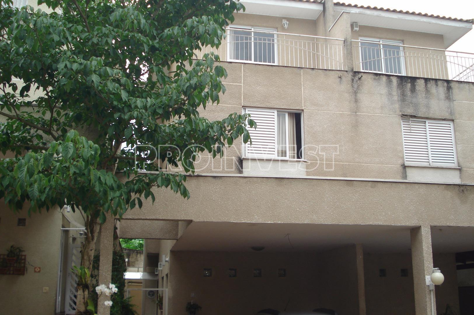 Casa de 4 dormitórios em Boulevard Granja Viana, Cotia - SP