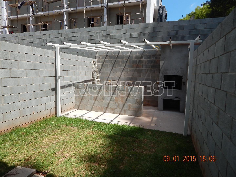 Casa de 2 dormitórios em Quinta Santa Anna, Cotia - SP