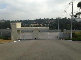 Terreno em Paysage Bella Vittà, Vargem Grande Paulista - SP