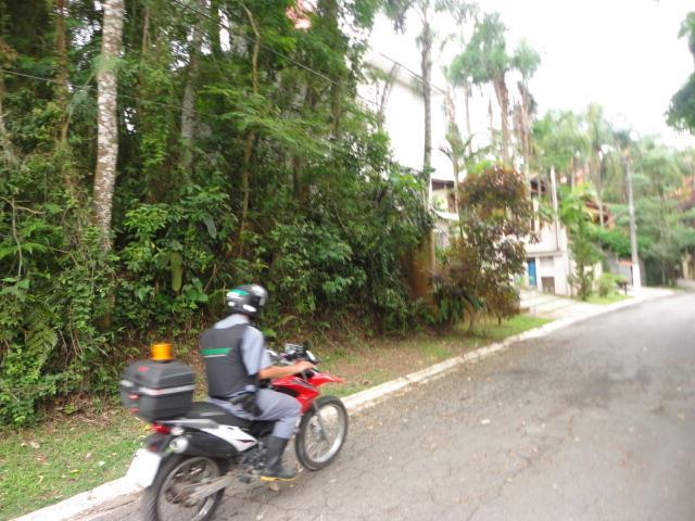Terreno em Vila Verde, Itapevi - SP