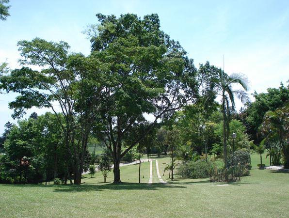 Área em Granja Cristiana, Vargem Grande Paulista - SP