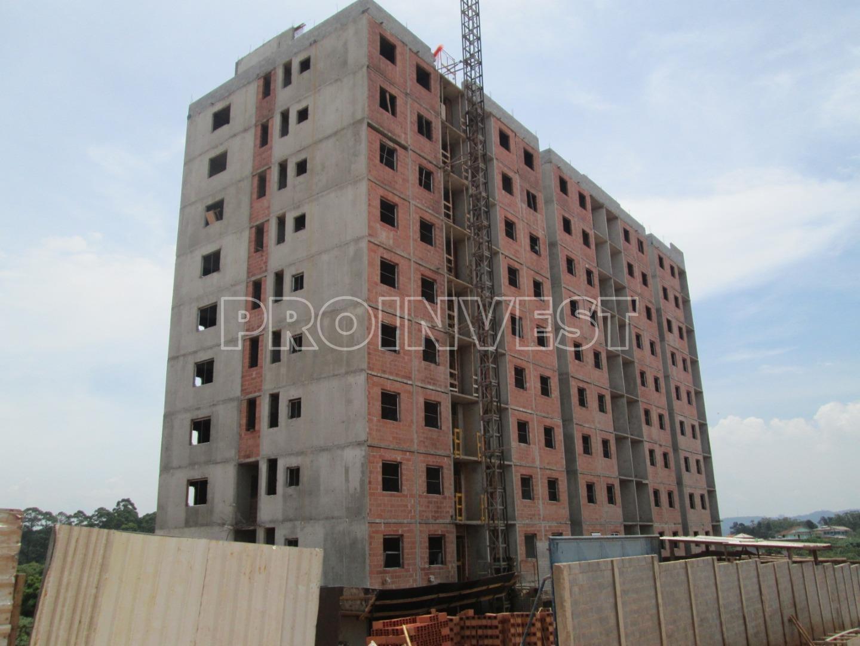 Apartamento de 2 dormitórios à venda em Jardim Europa, Vargem Grande Paulista - SP