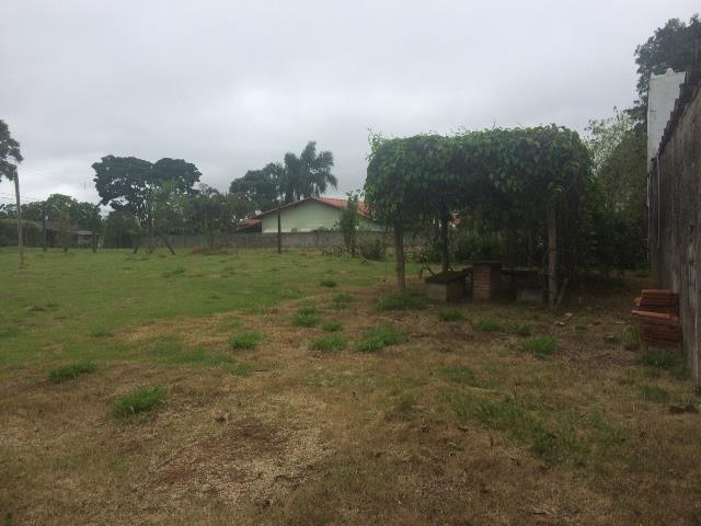 Terreno à venda em Santo Afonso, Vargem Grande Paulista - SP