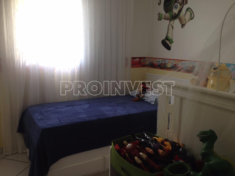 Casa de 2 dormitórios à venda em Parque Ipê, São Paulo - SP