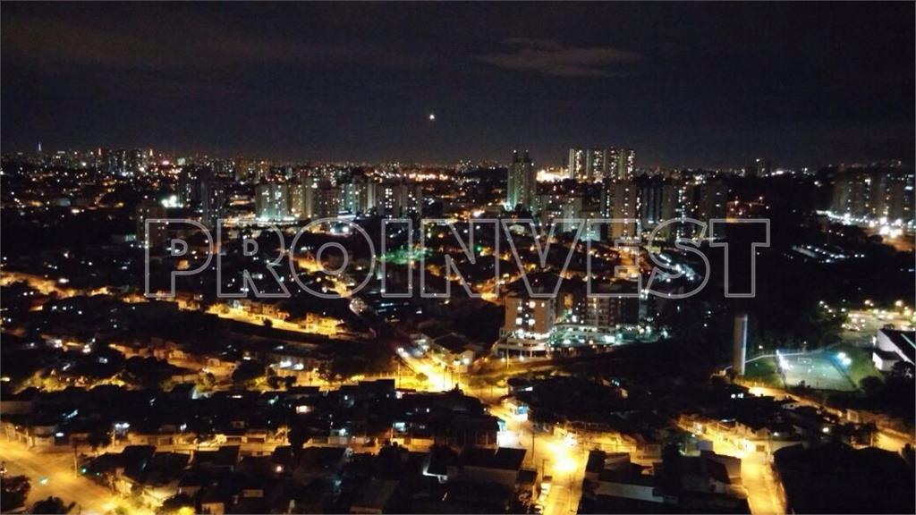 Apartamento de 2 dormitórios à venda em Collina Parque Dos Príncipes, São Paulo - SP