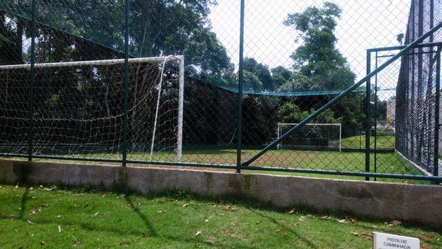 Casa de 2 dormitórios à venda em Bosque Da Villa, Cotia - SP
