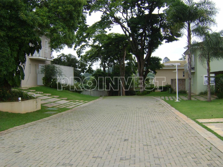 Casa de 4 dormitórios em Quinta Das Jabuticabeiras, Cotia - SP