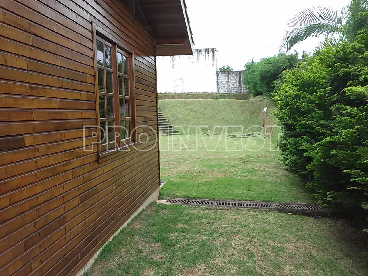 Casa de 3 dormitórios em Recanto Suíço, Vargem Grande Paulista - SP