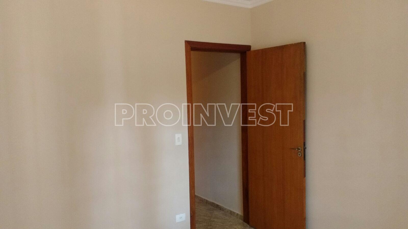 Casa de 2 dormitórios à venda em Chácara Canta Galo, Cotia - SP