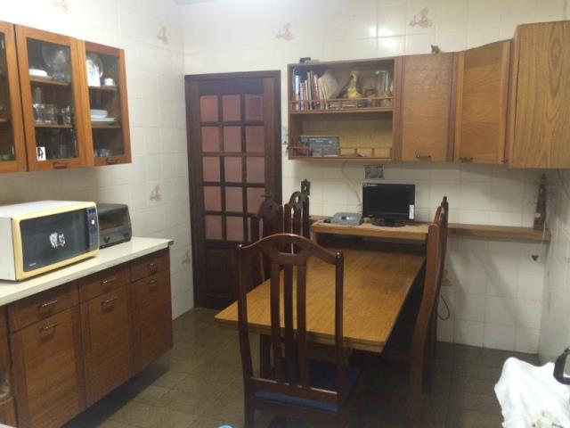 Casa de 6 dormitórios à venda em Santo Afonso, Vargem Grande Paulista - SP