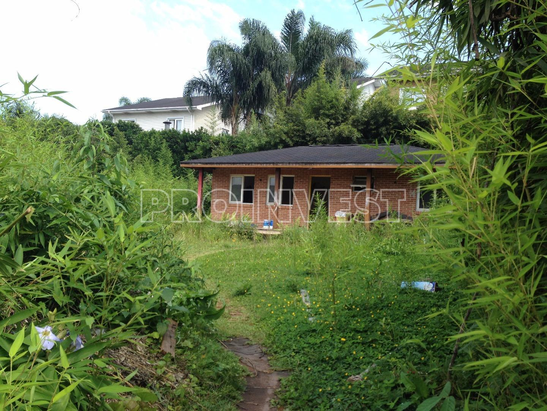 Terreno em Jardim Das Paineiras, Cotia - SP