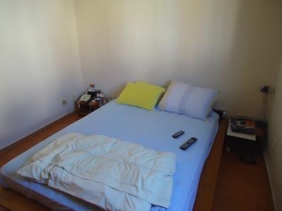 Casa de 3 dormitórios em Vila São Francisco, São Paulo - SP