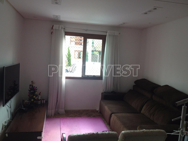 Casa de 2 dormitórios à venda em San Filipi, Cotia - SP